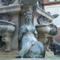 Erotico Bologna