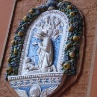 Religious Bologna