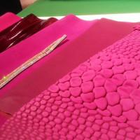 Pink fixation