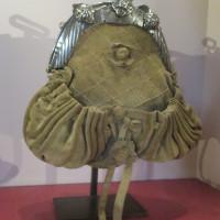 Le sac d'Alice ?