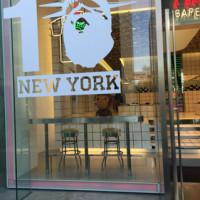 New york addiction
