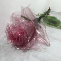 Rose chez Dover street Market